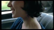 Modjo - Lady (hear Me Tonight) (official Video)
