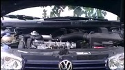 Video0015_xvid