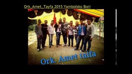 Ork_amet_tayfa_2015_yambolsko_bo