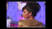 Nicole Scherzinger ft. Daddy Yankee - Papi Lover + Превод
