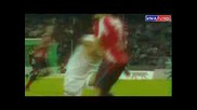 Френската Лига 1 07/08 By Alarazboy /intro