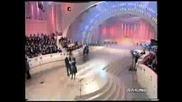 Gianni Morandi - C`era Un Ragazzo-CARUSO