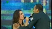 Arash (feat Helena) - Arash (live)