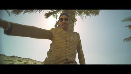 2014 Румънско ! Dina Gabri feat. Naguale & Sukhbir - Imagine ( Official Music Video )