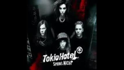 Tokio Hotel - Durch Den Monsun ;