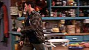 Friends, Season 8, Episode 13 Bg Subs