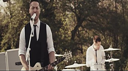 Boyce Avenue - Speed Limit Official Music Video on Apple Spotify