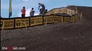 Ama Motocross National - 450cc