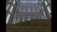 Worldcraft-minecraft Bg Server