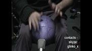 Хенг и в България 3 - ето нещо с по - реален звук