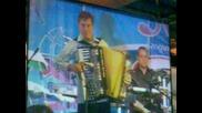 Petar Pal4ev.wmv