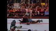 My WWF Tribute 3