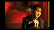 Serdar Ortac Elimle 2011 Klip (yepyeni) - Youtube