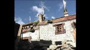 Пътешествие - Непал