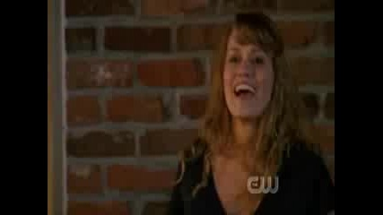 Spice Girls - Wanna Be(one Tree Hill)