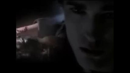 Twilight - All The Same