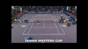 Masters Cup 2007 : Ден 7