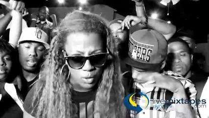 Yelawolf & Gangsta Boo _kill, Kill, Kill_ Music Video (hd)