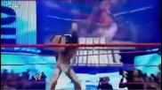 Wwe| Shawn Michaels vs The Undertaker {streak vs Career} at Wrestlemania 26 |official Promo Video|