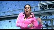 Diams - Jeune Demoiselle (video)