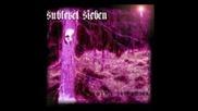 Sublevel Sieben - Gothik September ( Full Album 2009)
