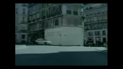 Полицай - Да Бе Да