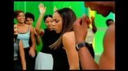 Deborah Cox-2002 Dance Medley (paul Buijsman Megamix),hq
