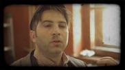 Machiato Band - Xhejlan (official Video Hd)