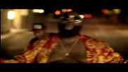 Dj Khaled Ft. Drake, Rick Ross & Lil Wayne - I'm On One ( Official Video - 2011 ) + Превод