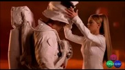 Britney Spears - Oops!i Did It Again High-Quality