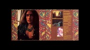 Ken Hensley ( Uriah Heep ) From Time To Time