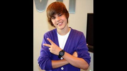 Кристален Звук justin Bieber feat. Ludacris - Baby