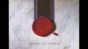 Whitesnake - Judgment Day