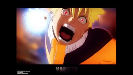 Naruto Ultimate Ninja Storm Gameplay Hd Ps3 (new)