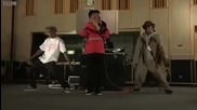 Mellowhype - 65 @ Bbc Music Showcase