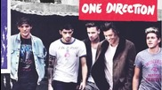 One Direction - Right Now