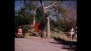 Rich Man, Poor Man - Богат, беден (1976), Сезон 2, Епизод 9