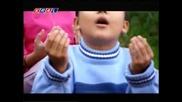 Minik Dualar - Anne Baba duasi