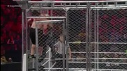 15.12.2014 - Raw / Първична сила 9/10..