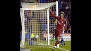 Посветено на Fernando Torres - forever