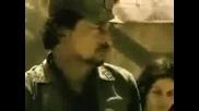 Как Индийските Войници Играят Футбол Ха - Ха