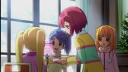 Akb0048 Next Stage 7