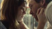 Страстна реклама — Да скочиш в бездънна пропаст или да целунеш на първа среща