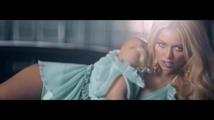 Havana Brown - Better Not Said ( Official Video) превод & текст | Трепач!