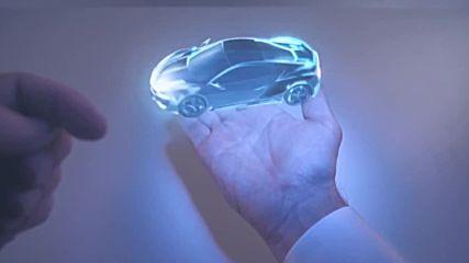 Най-въздействащите реклами на коли