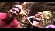 Alabina - Salma Ya Salama Ol Y Ola - Official Video