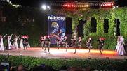 Международен Фолклорен Фестивал Варна (31.07 - 04.08.2018) 048