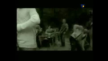 3 Doors Down - When Im Gone