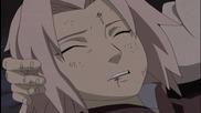 Naruto Shippuden - 022 - Chiyo's Secret Skills