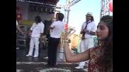 svadba 2009
